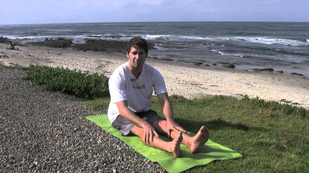 Fix yourself yoga sitting poses