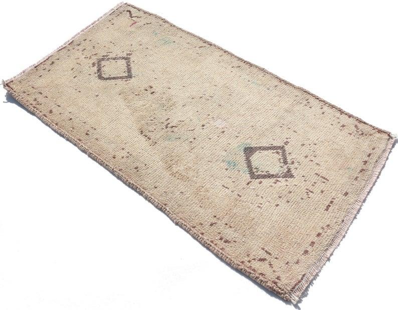 Floor Mat, Playmat, Kids Mat, Pet Bed, meditation mat, Exercise Mat, yoga mat, exercise mat, organic yoga mat, teepee mat, 3.2 x 1.8 Feet