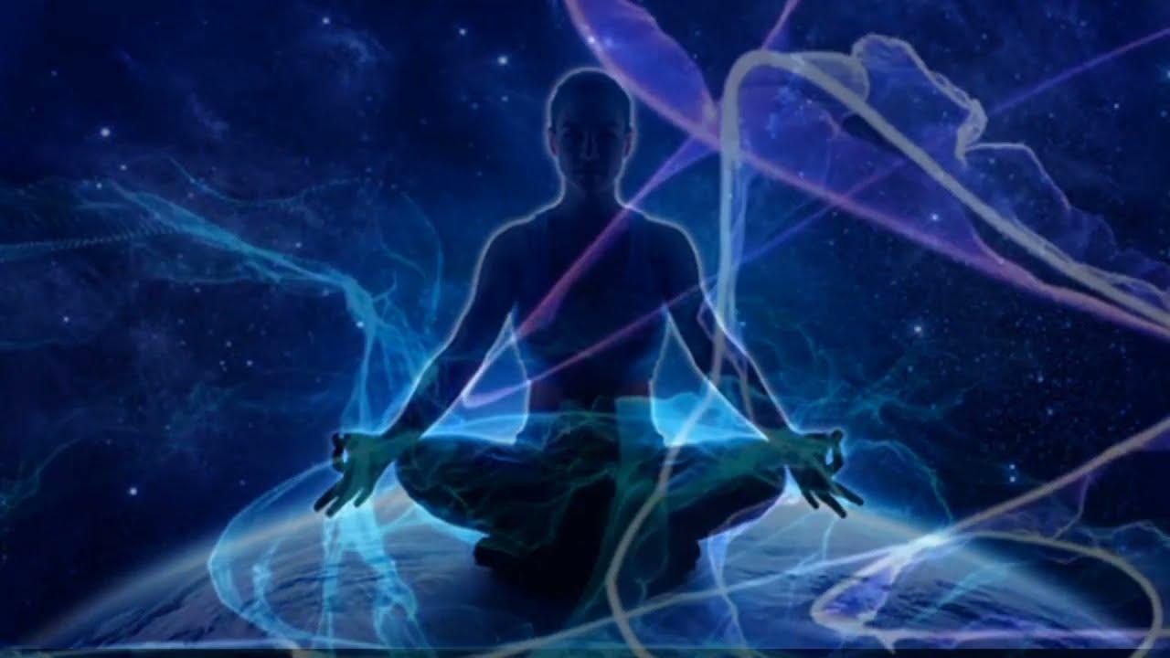 Kriya Yoga, yoga for beginners